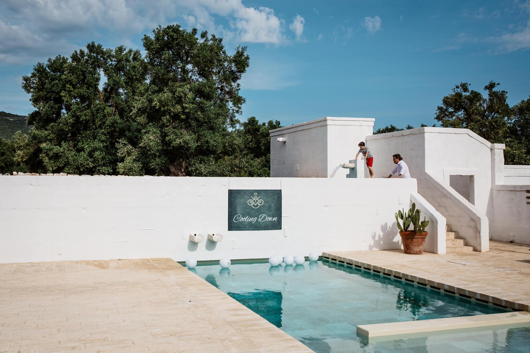 destination-wedding-italy-puglia-4.jpg