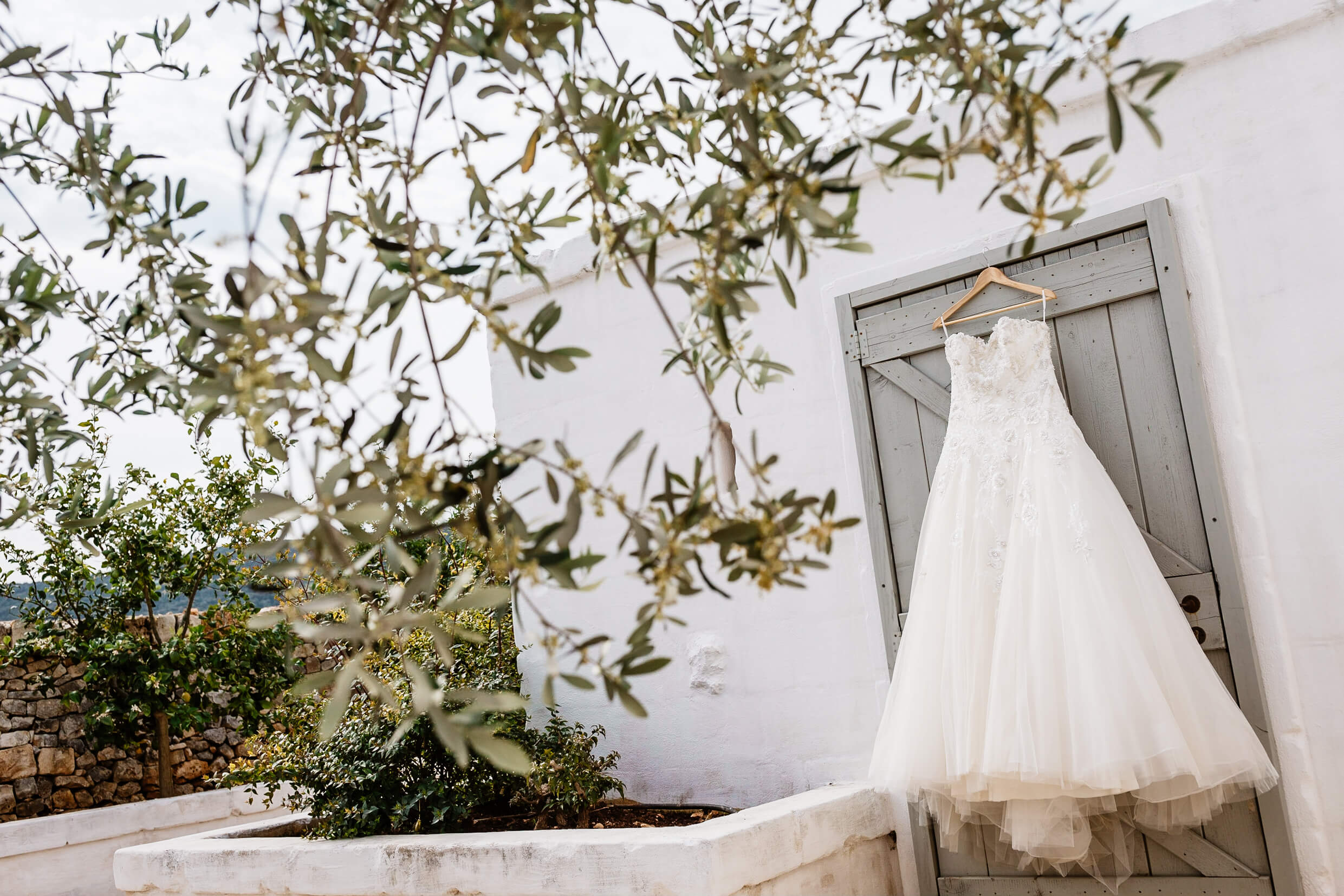 destination-wedding-italy-puglia-5.jpg