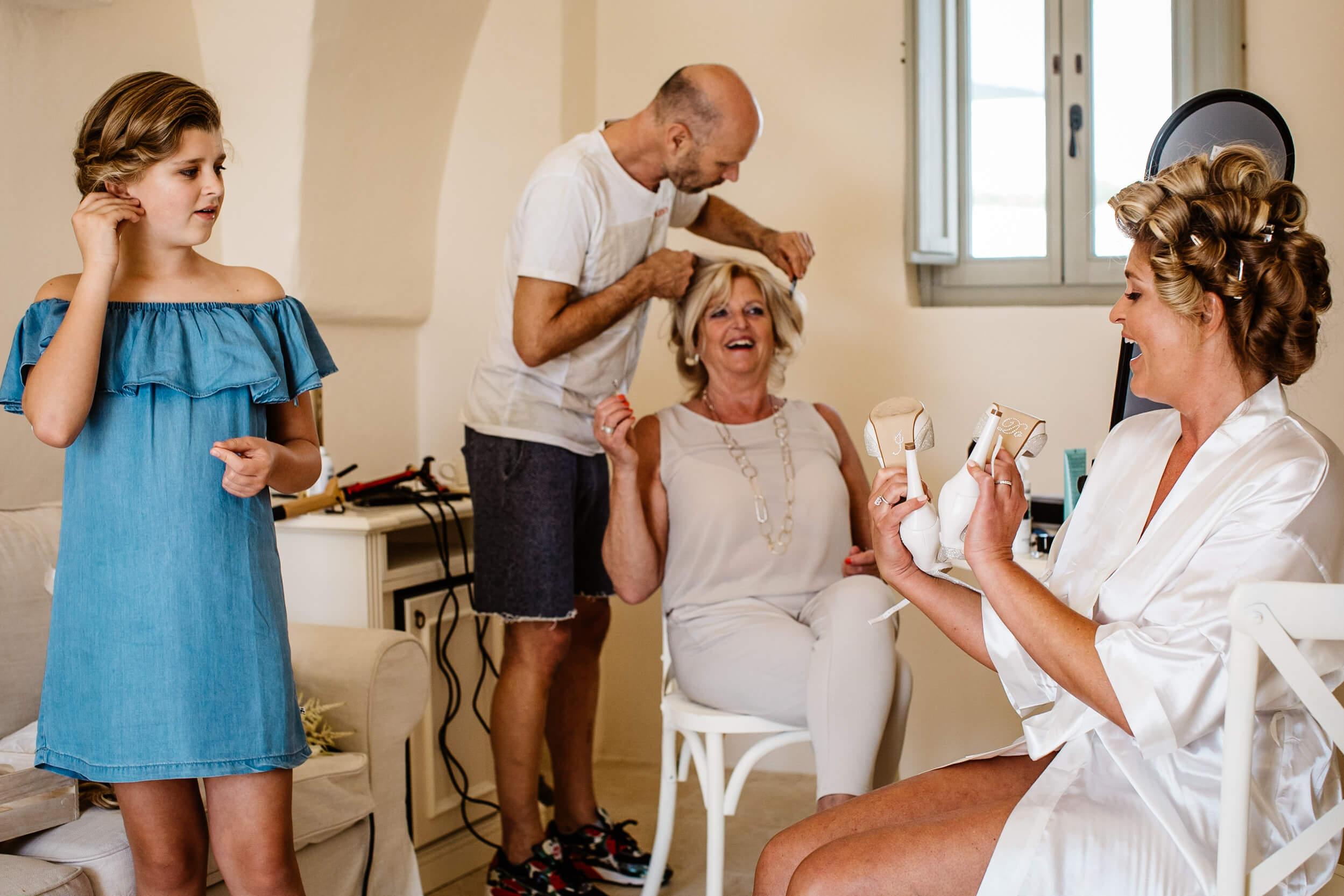 destination-wedding-italy-puglia-6.jpg