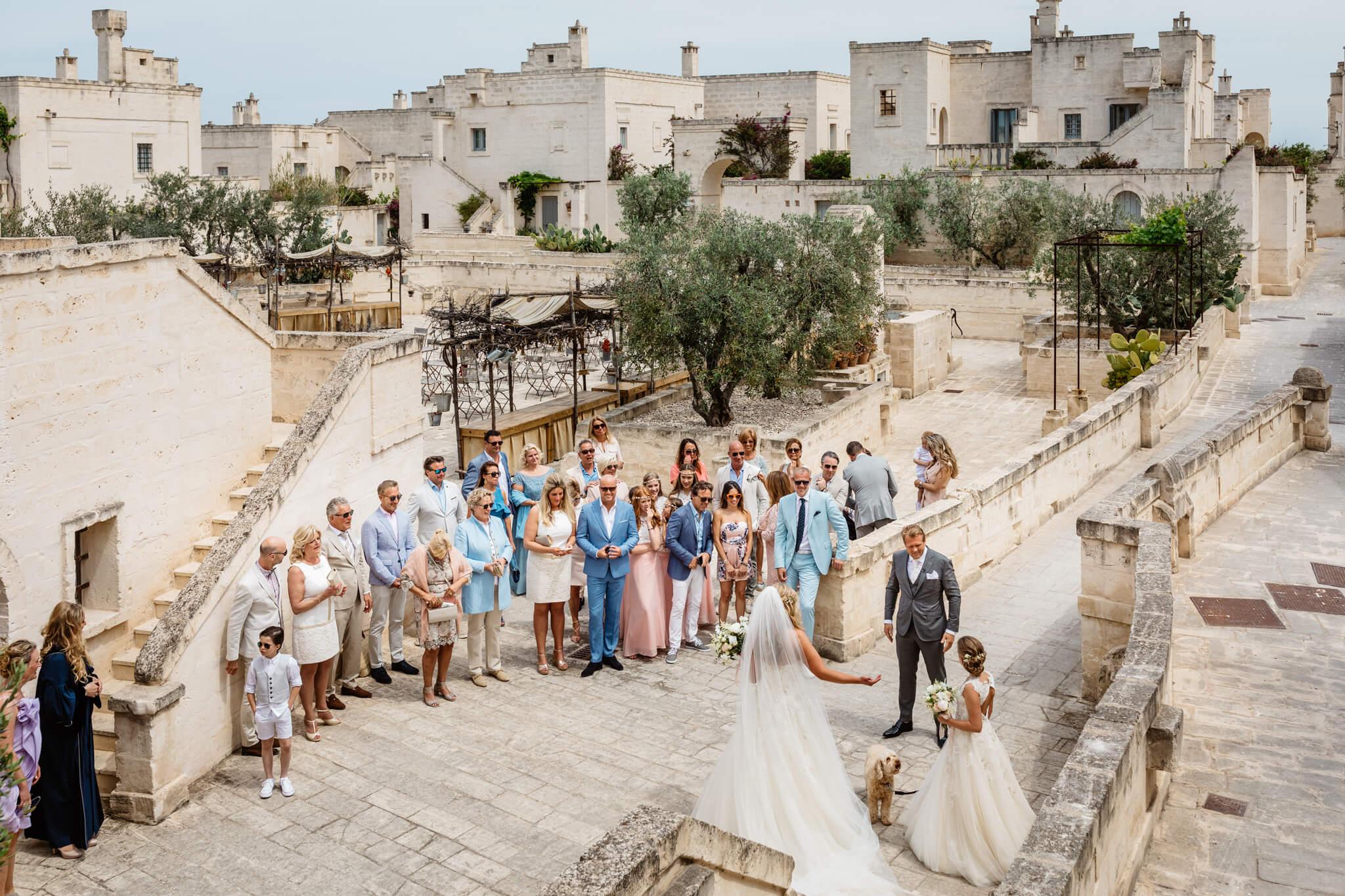 destination-wedding-italy-puglia-17.jpg