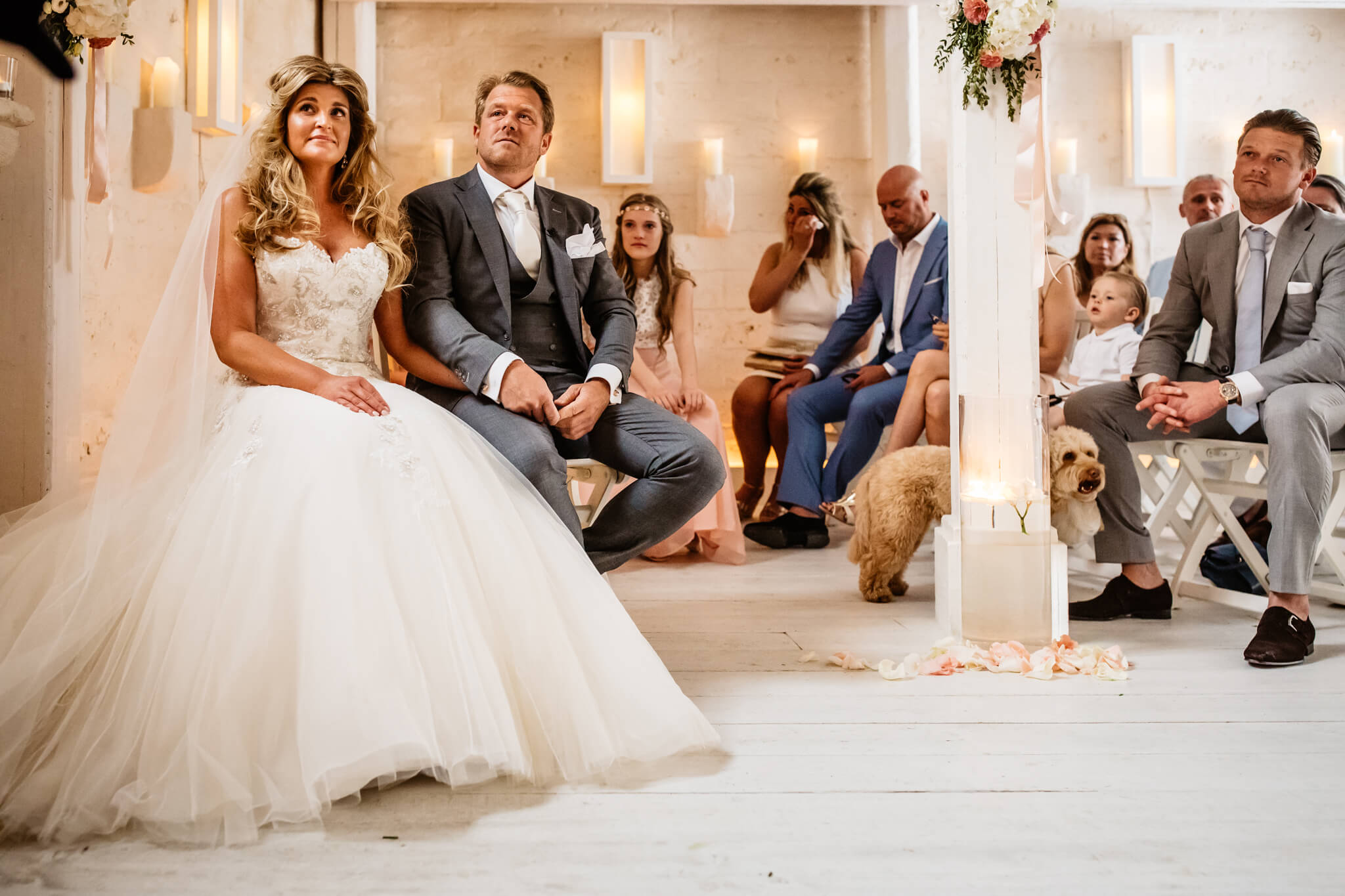 destination-wedding-italy-puglia-20.jpg