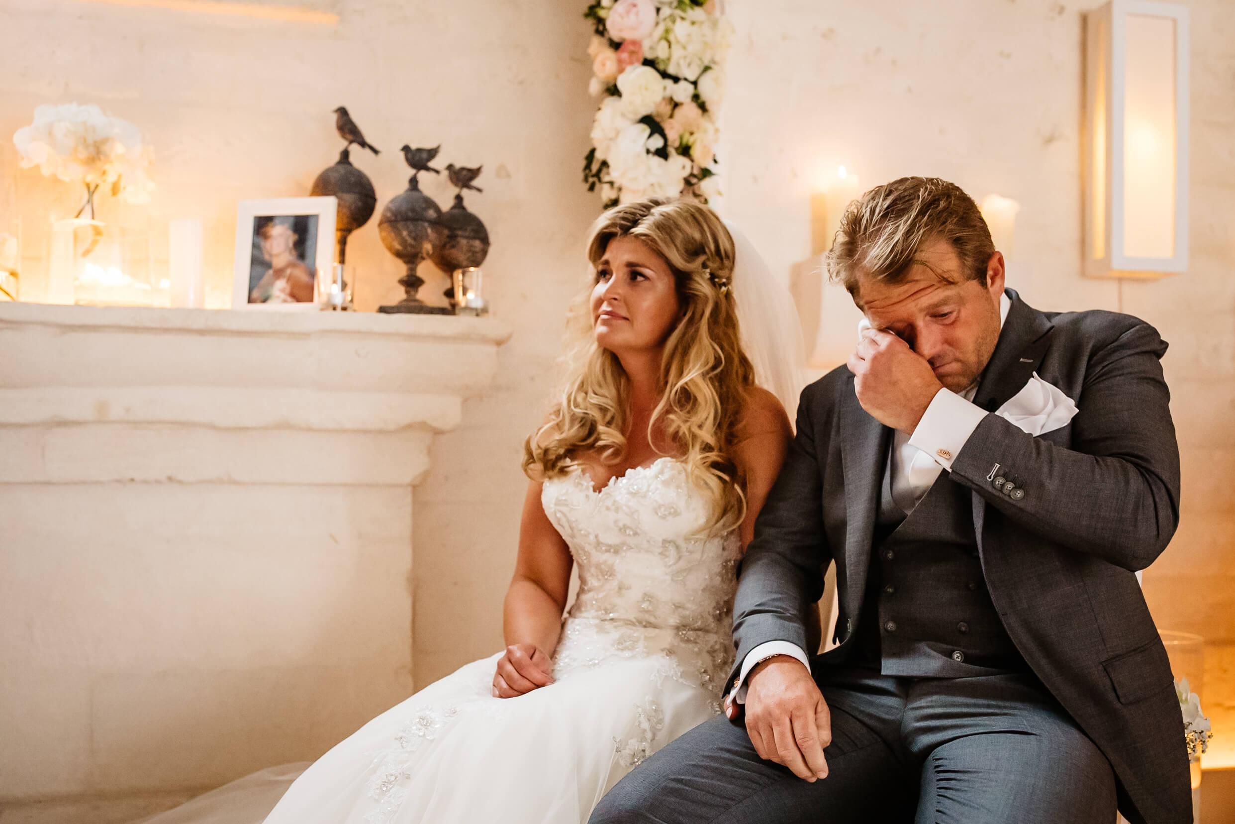 destination-wedding-italy-puglia-21.jpg