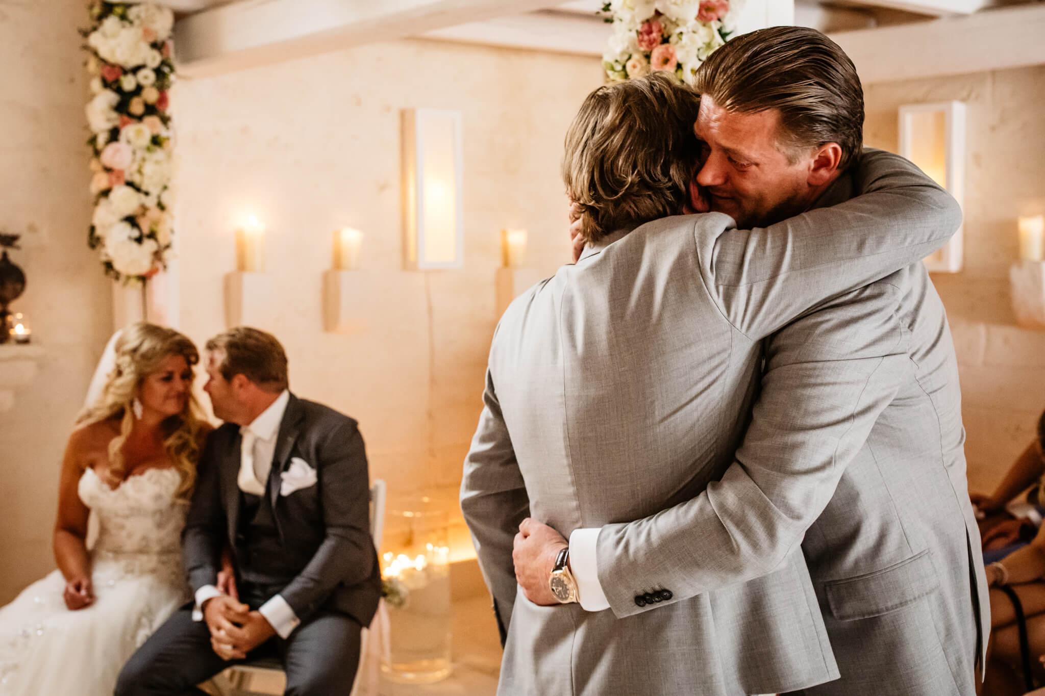 destination-wedding-italy-puglia-24.jpg