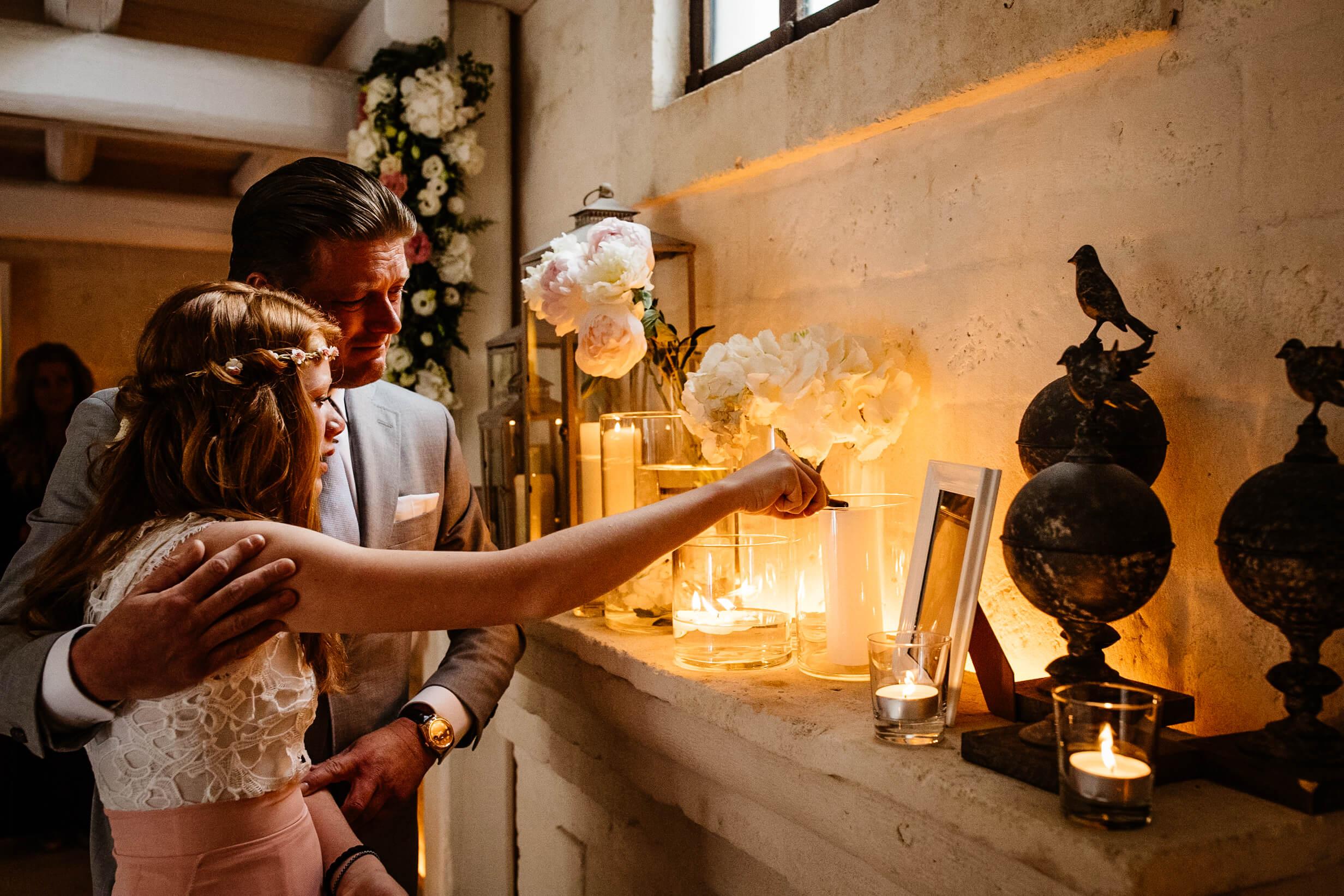destination-wedding-italy-puglia-23.jpg
