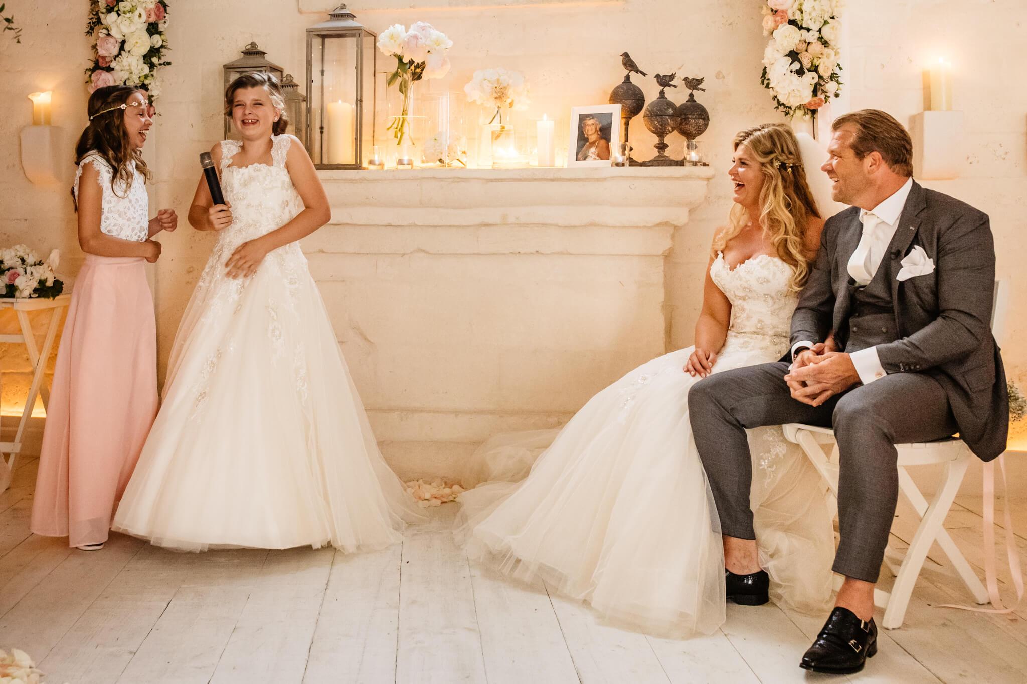 destination-wedding-italy-puglia-25.jpg