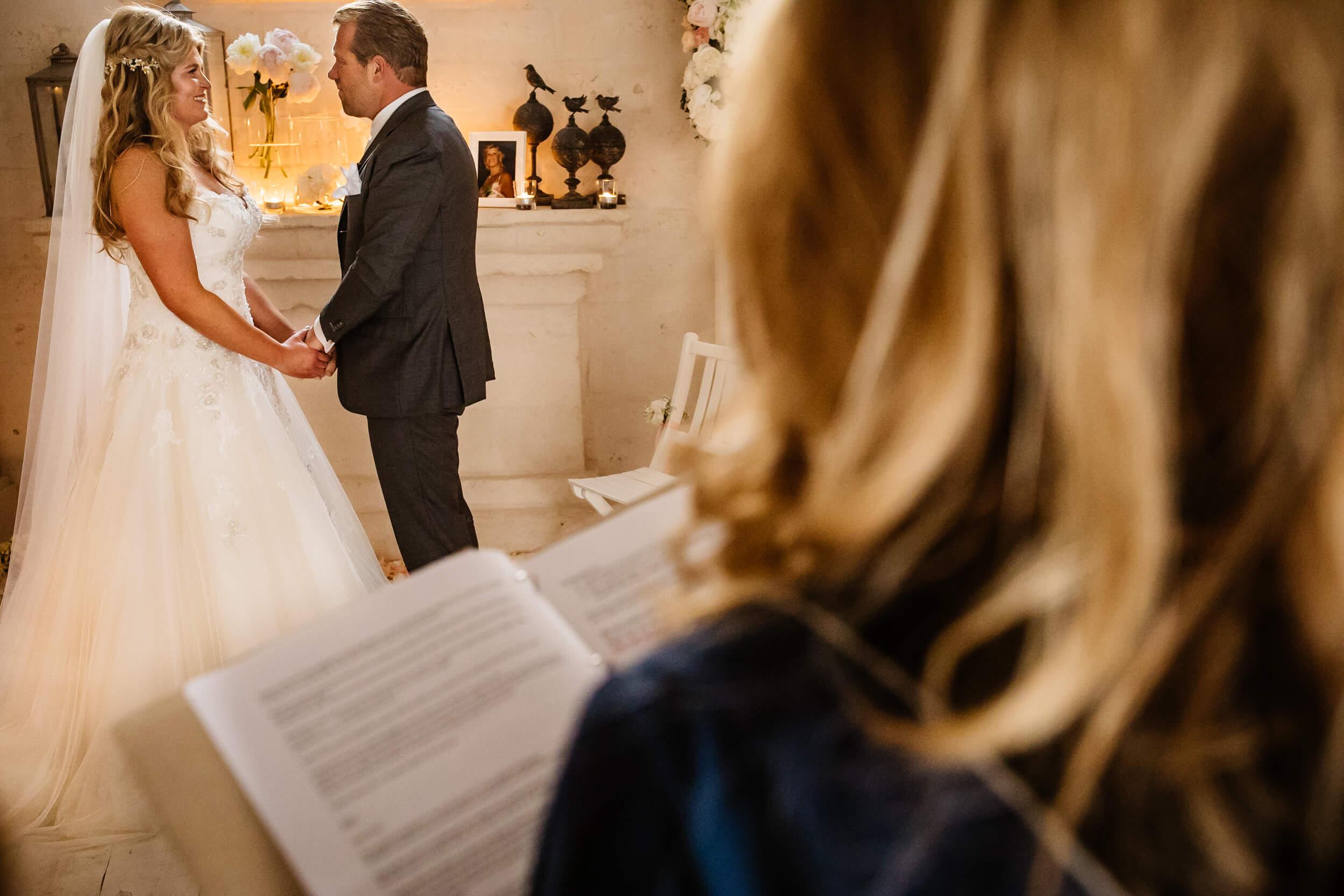 destination-wedding-italy-puglia-26.jpg