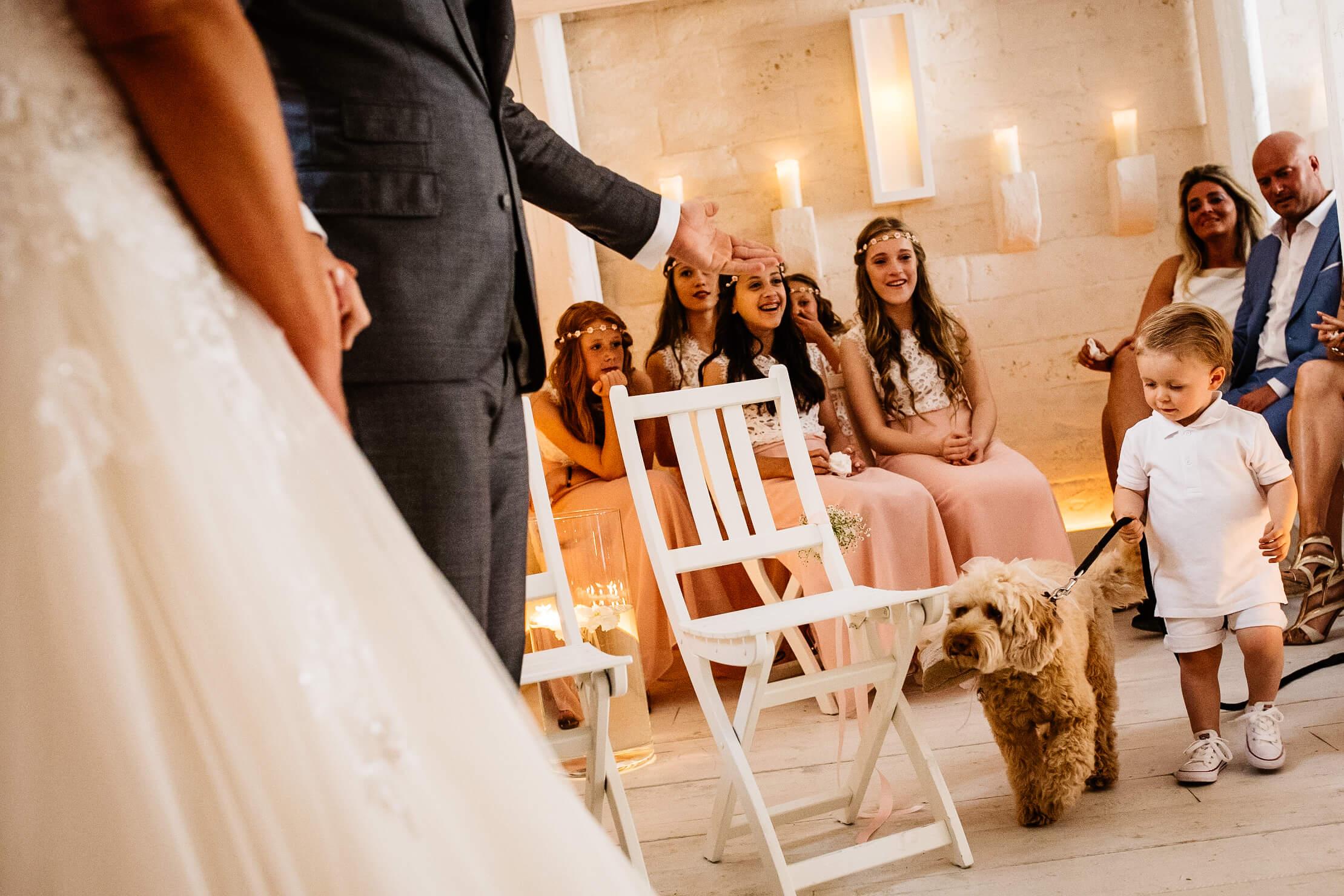 destination-wedding-italy-puglia-27.jpg