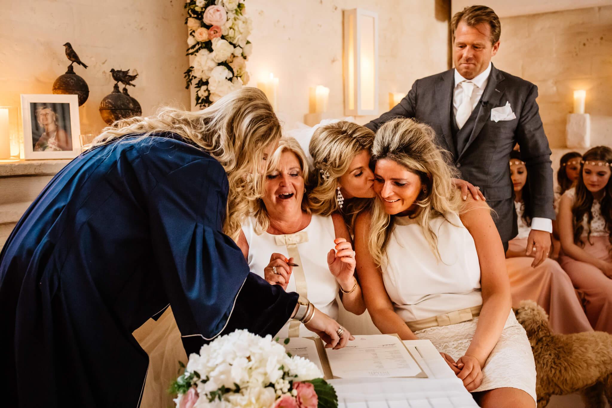 destination-wedding-italy-puglia-31.jpg