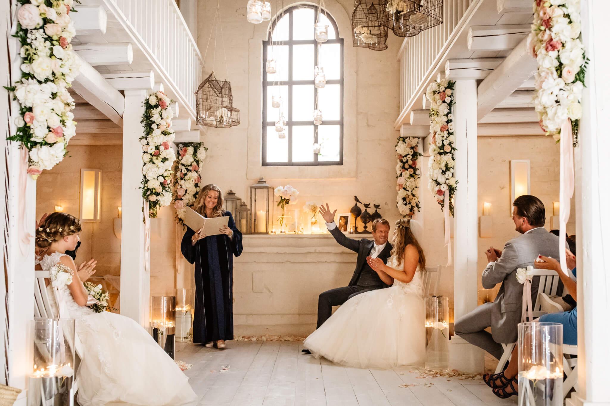 destination-wedding-italy-puglia-33.jpg