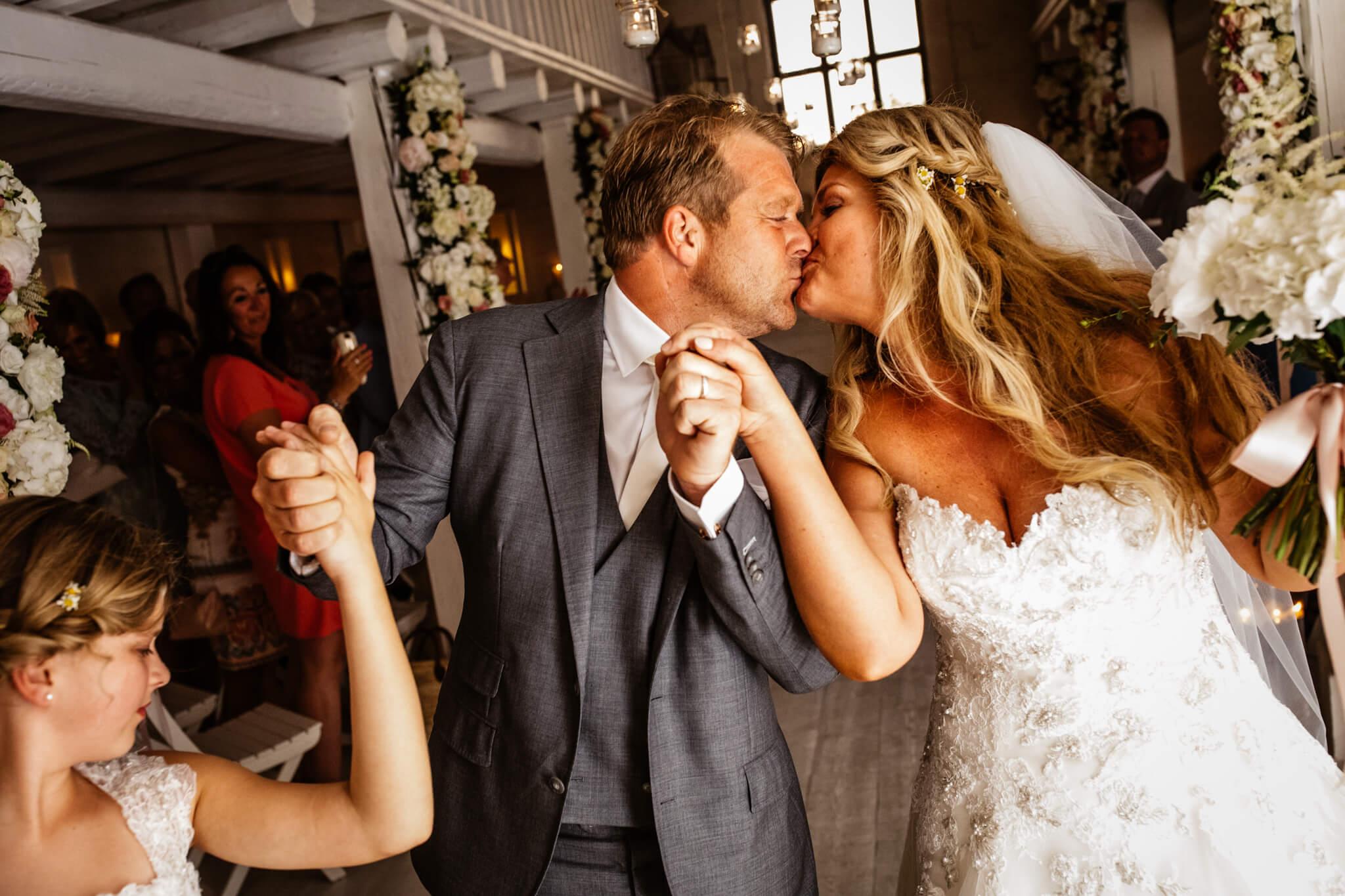 destination-wedding-italy-puglia-34.jpg