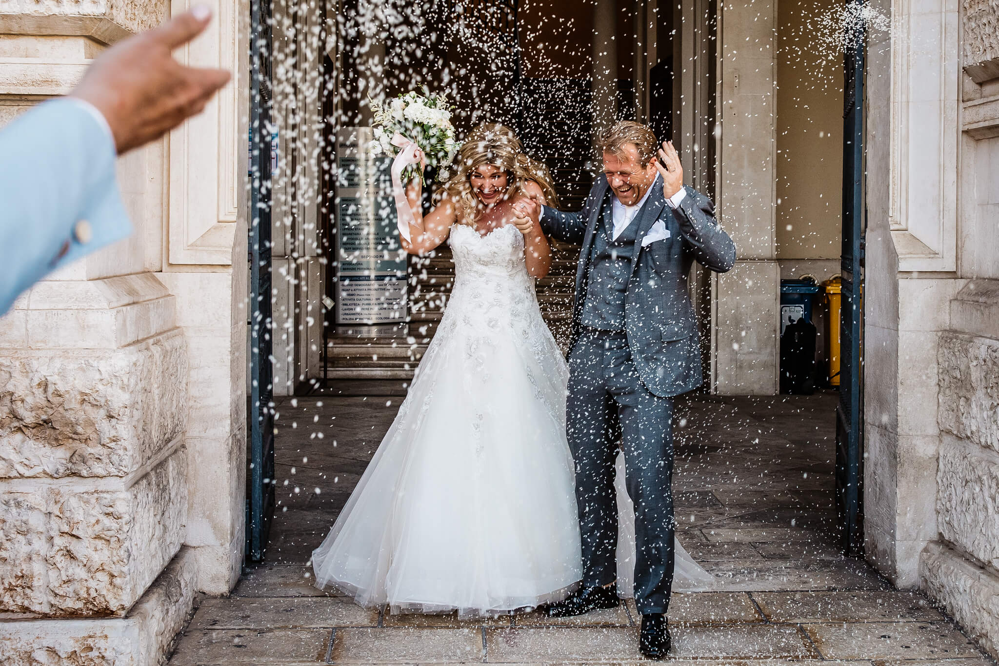 destination-wedding-italy-puglia-37.jpg