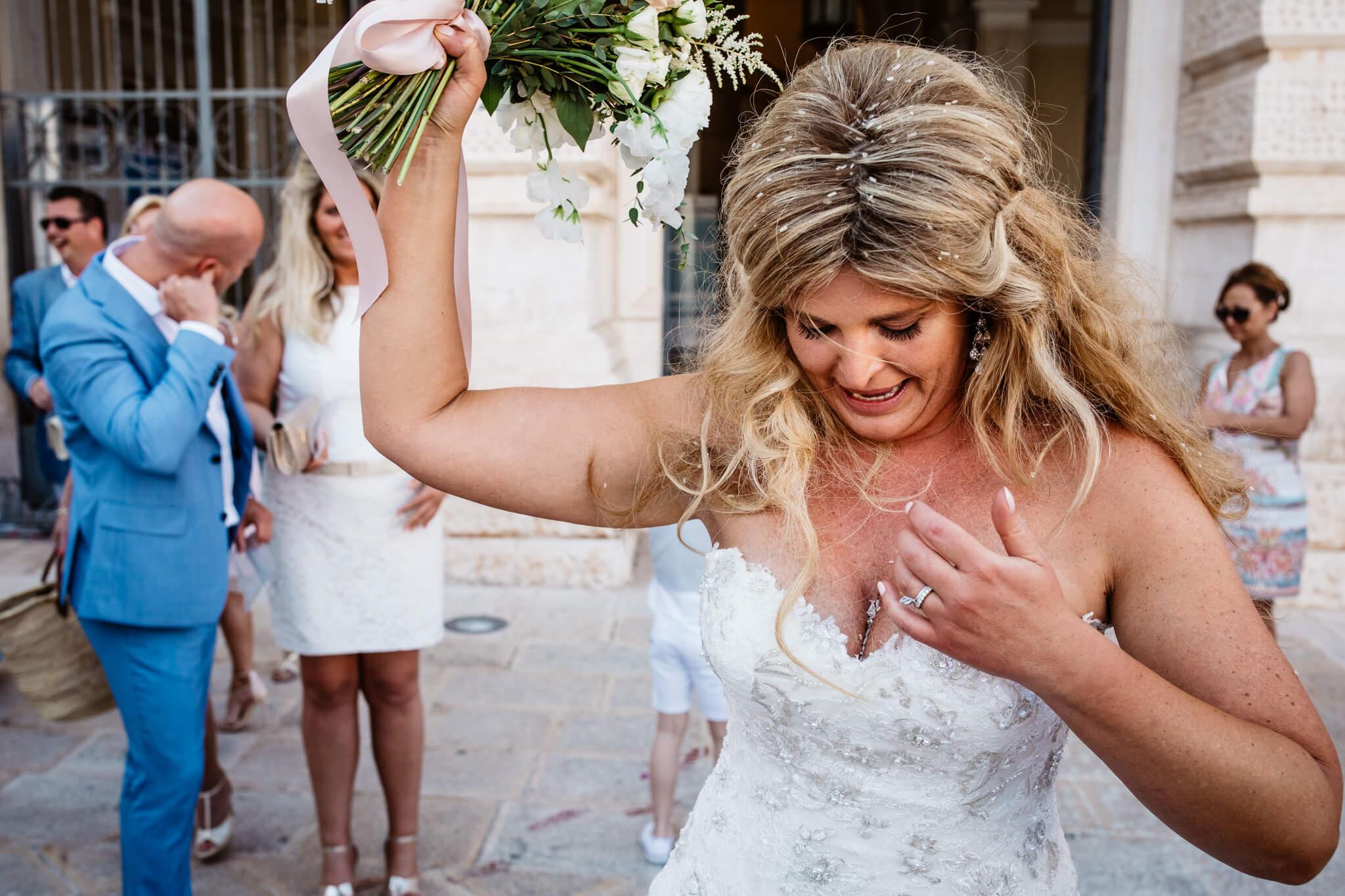 destination-wedding-italy-puglia-40.jpg
