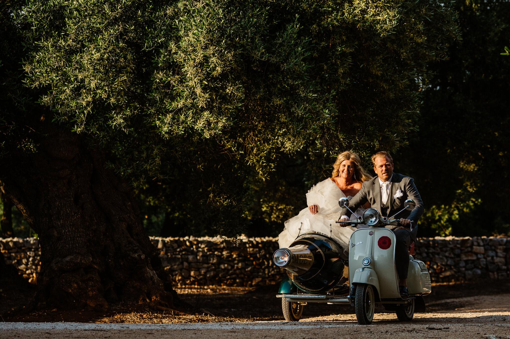 destination-wedding-italy-puglia-43.jpg