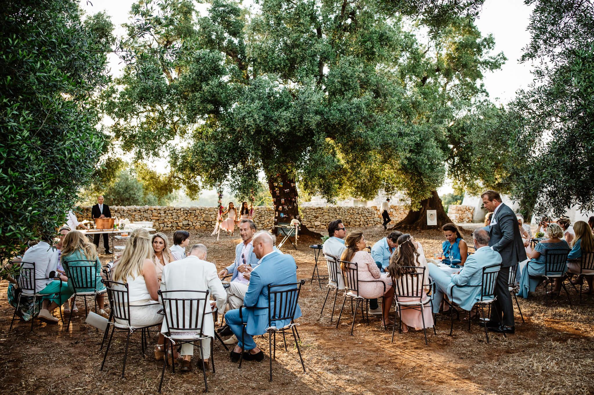 destination-wedding-italy-puglia-44.jpg