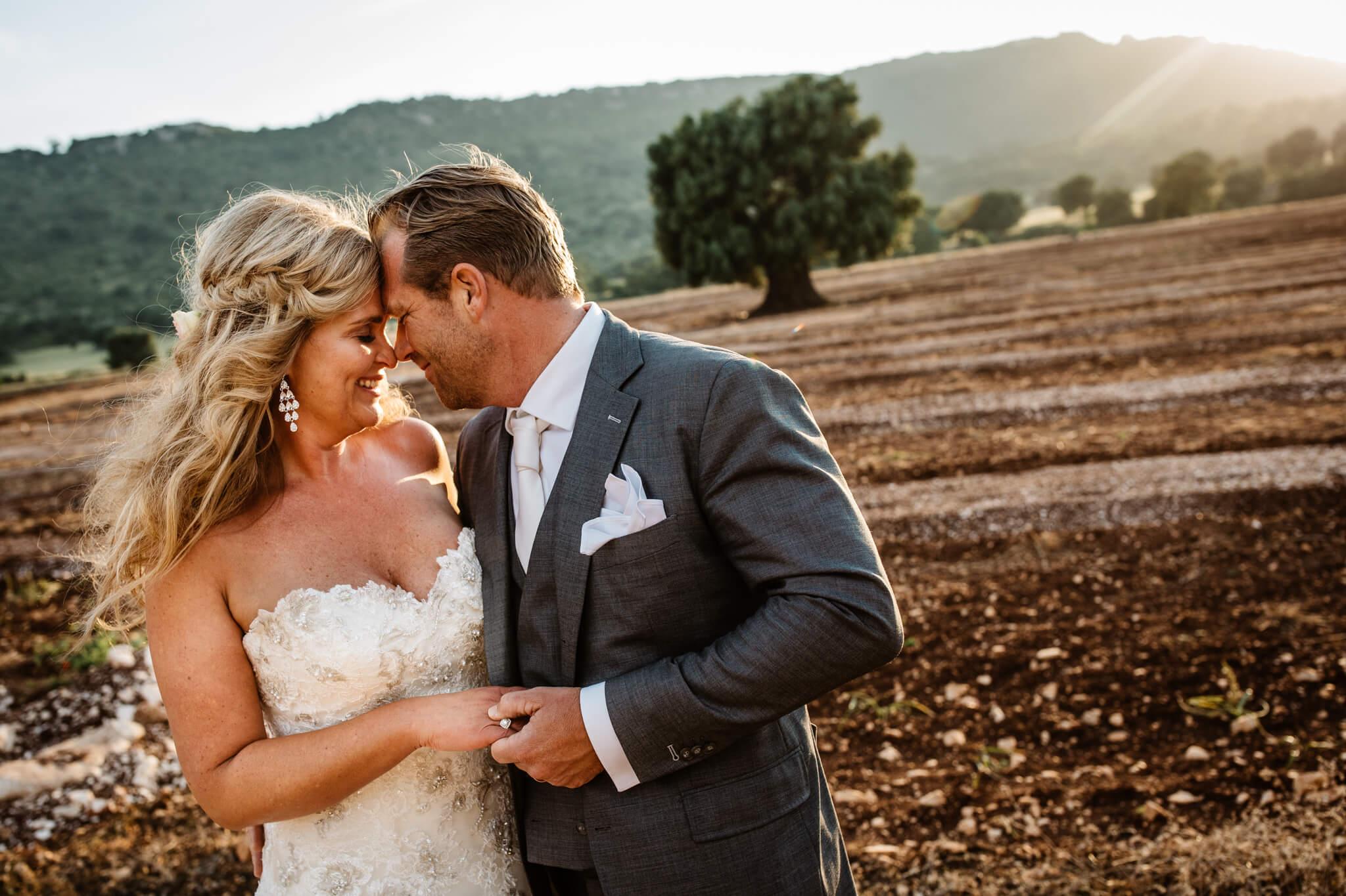 destination-wedding-italy-puglia-47.jpg