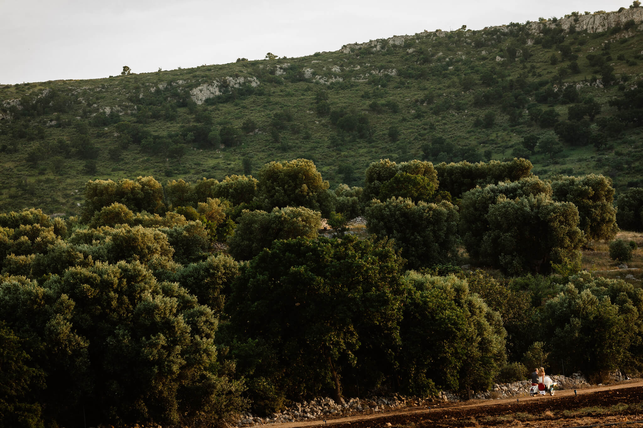 destination-wedding-italy-puglia-48.jpg