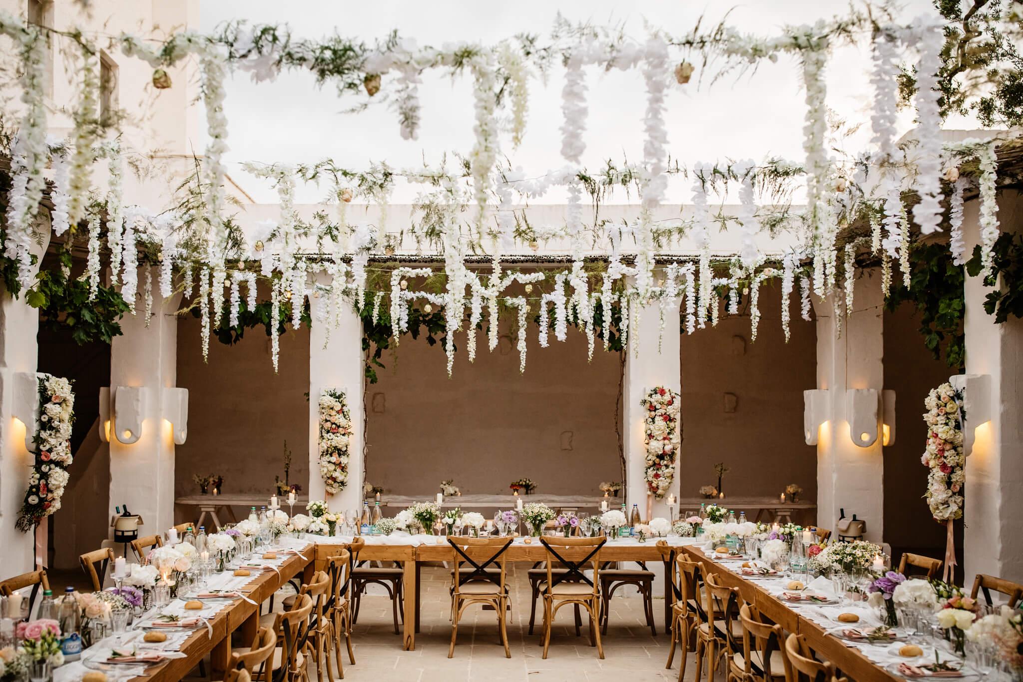 destination-wedding-italy-puglia-51.jpg