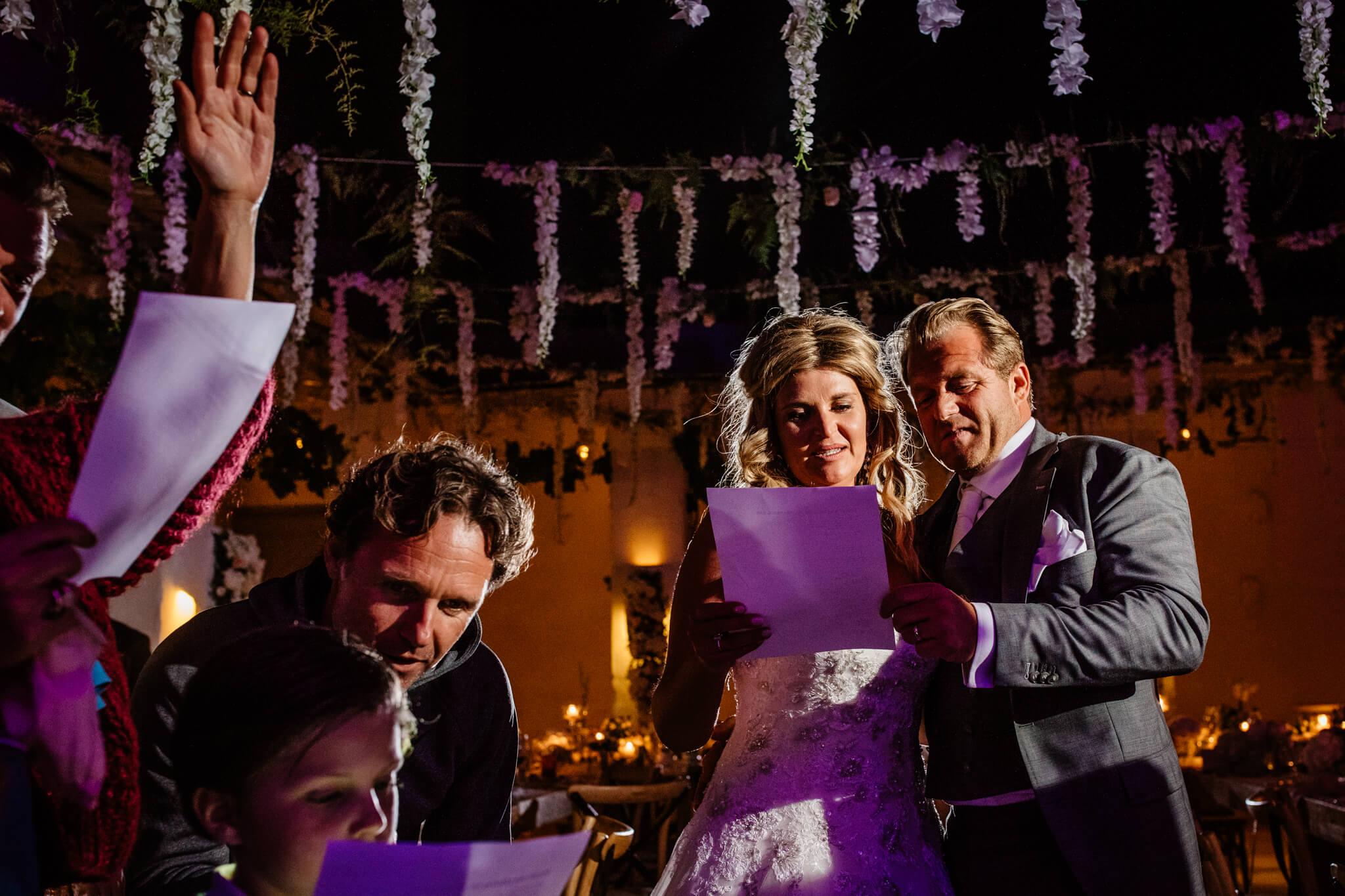 destination-wedding-italy-puglia-54.jpg