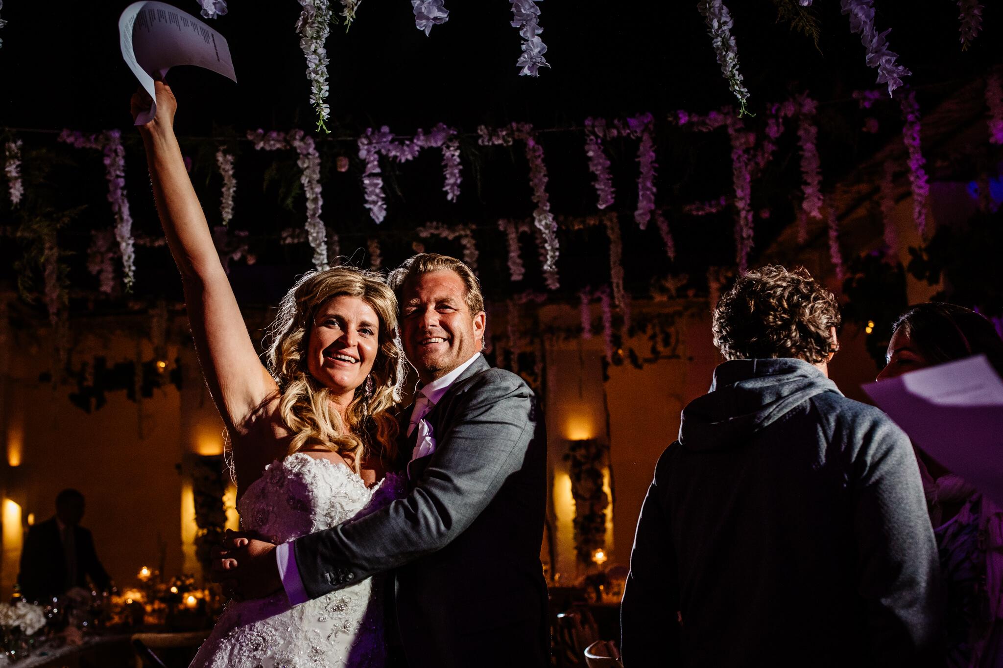 destination-wedding-italy-puglia-55.jpg