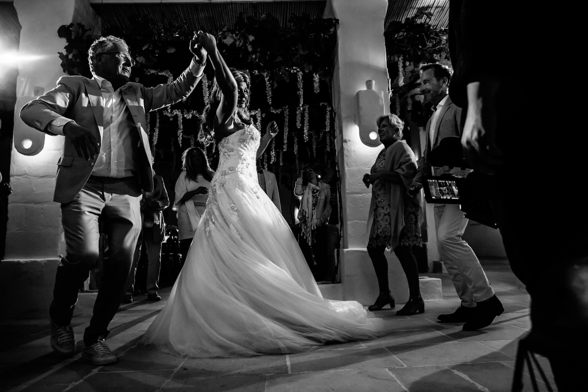 destination-wedding-italy-puglia-57.jpg