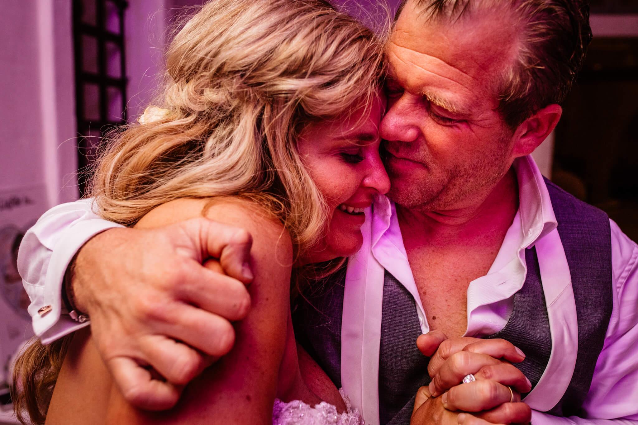 destination-wedding-italy-puglia-62.jpg