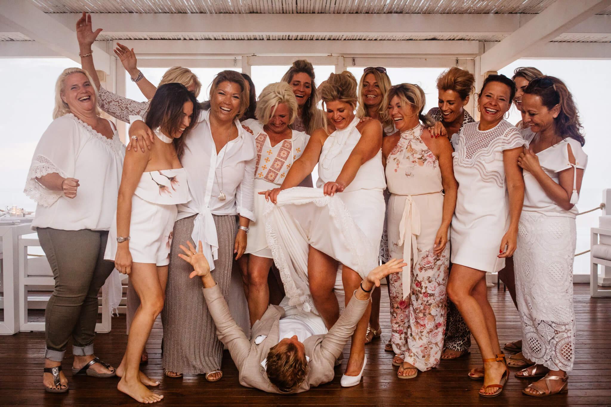 destination-wedding-italy-puglia-73.jpg