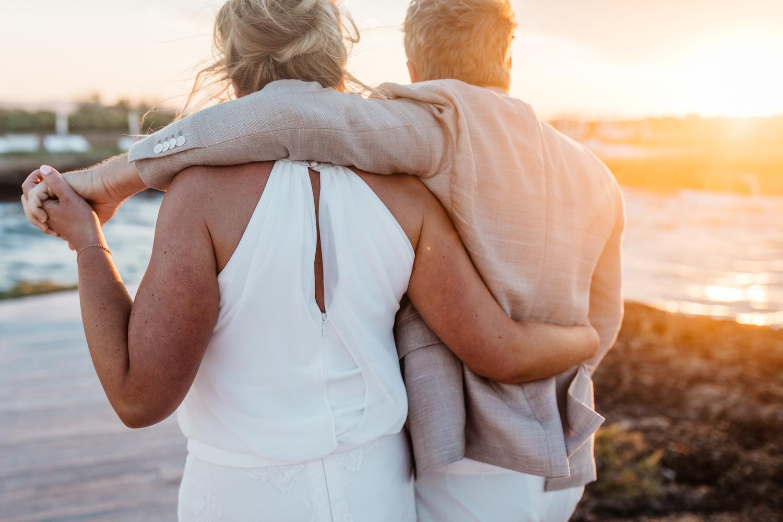 Huwelijk in Italië