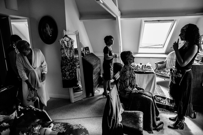 bruidsfotograaf-noordwijk-strand-tulum-tulum3.jpg