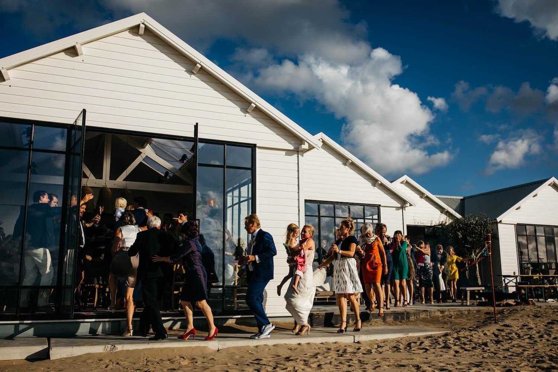 bruidsfotograaf-noordwijk-strand-tulum-tulum14.jpg