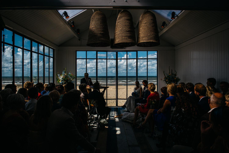 bruidsfotograaf-noordwijk-strand-tulum-tulum7a.jpg