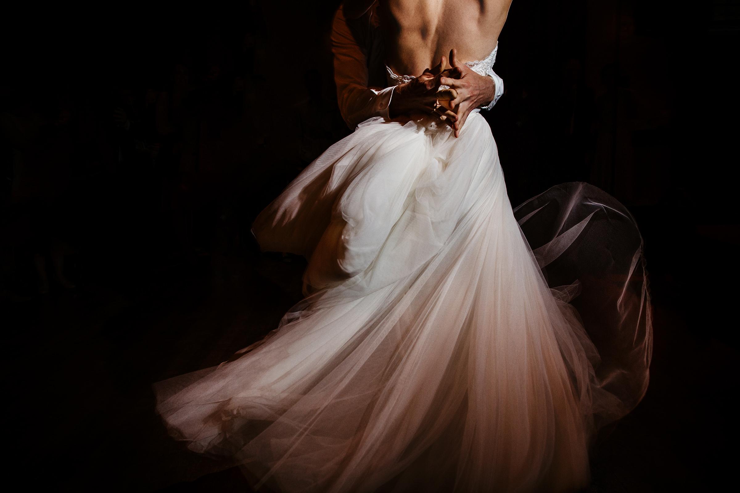 fotograaf-huwelijk-zeist