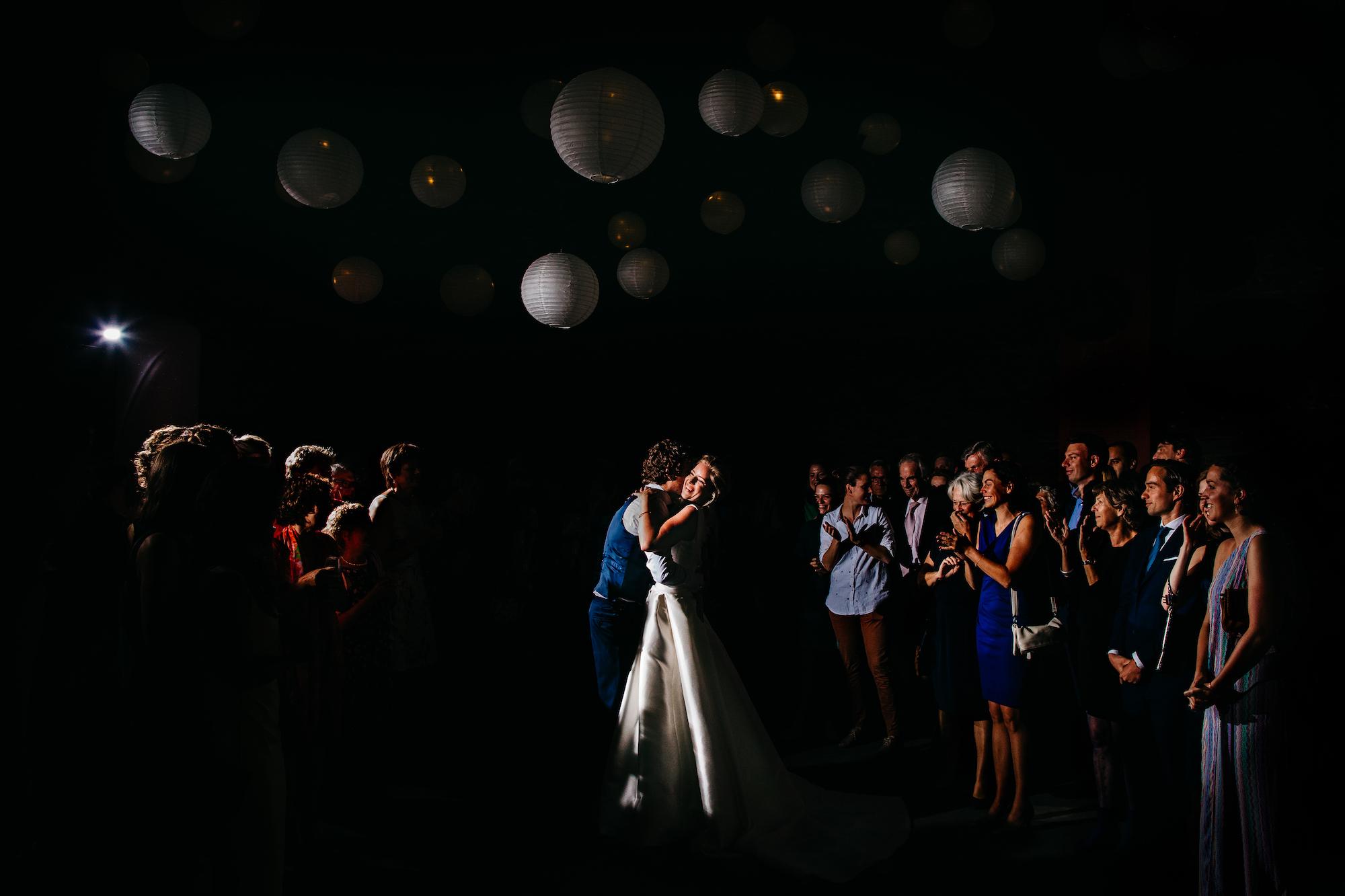 sonnenborgh-bruidsfotograaf-utrecht.jpg