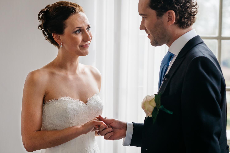 bruidsfotograaf-kasteel-amerongen-lnrd-6.jpg