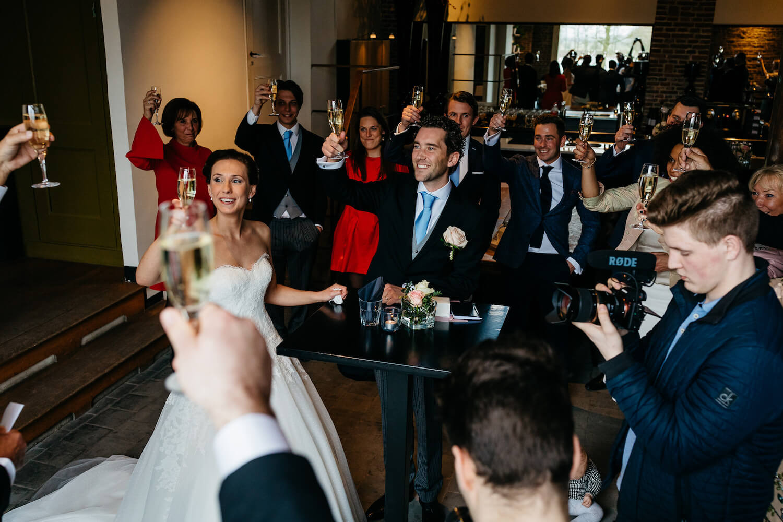 bruidsfotograaf-kasteel-amerongen-lnrd-8.jpg