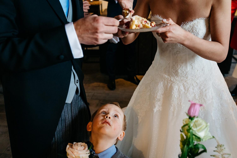 bruidsfotograaf-kasteel-amerongen-lnrd-9.jpg