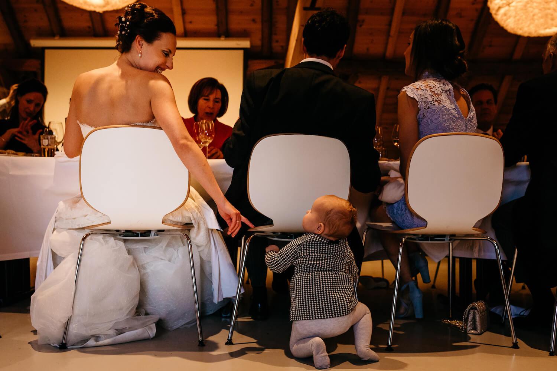 bruidsfotograaf-kasteel-amerongen-lnrd-12.jpg