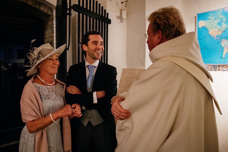 bruidsfotograaf-kasteel-amerongen-lnrd-13.jpg