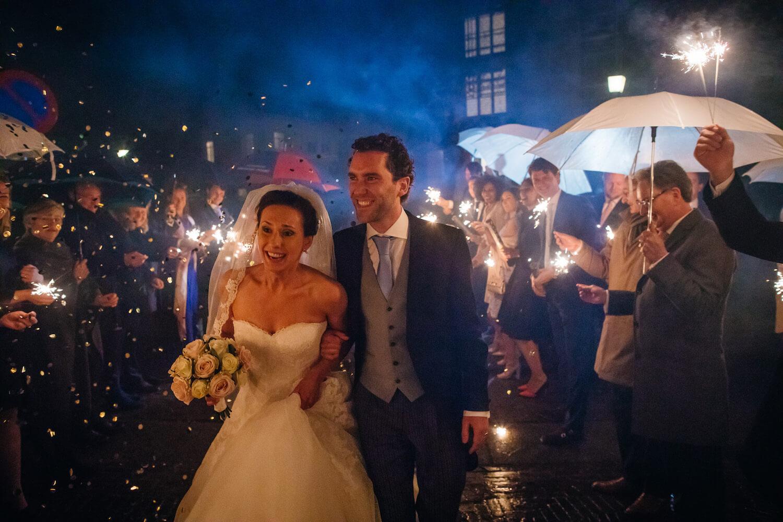 bruidsfotograaf-kasteel-amerongen-lnrd-17.jpg
