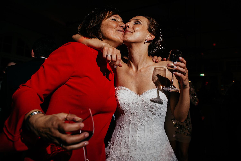 bruidsfotograaf-kasteel-amerongen-lnrd-22.jpg