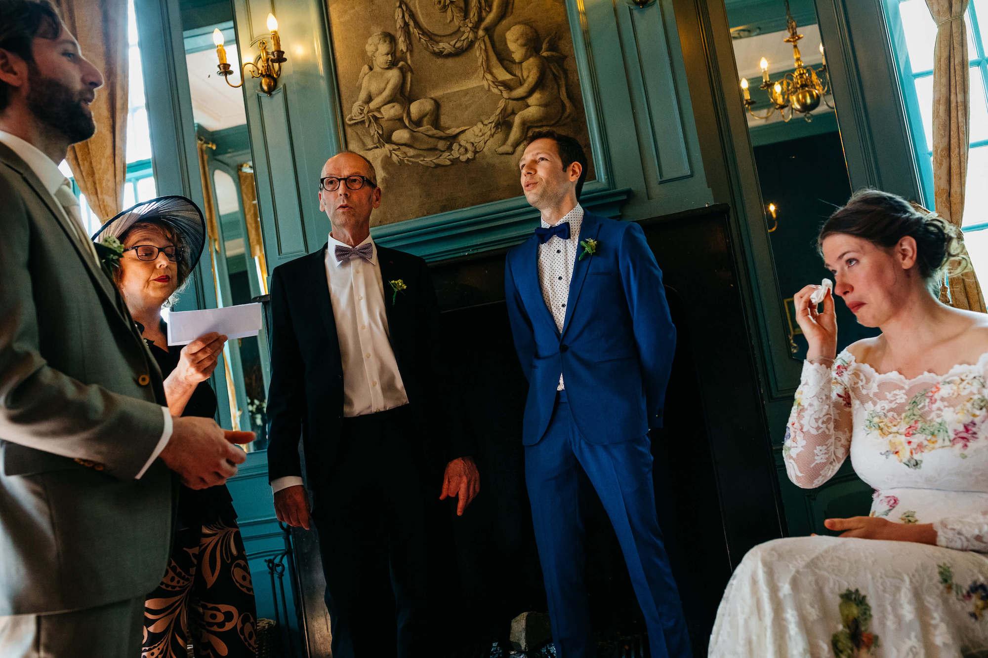 bruidsfotograaf-kasteel-wijenburg-12.jpg