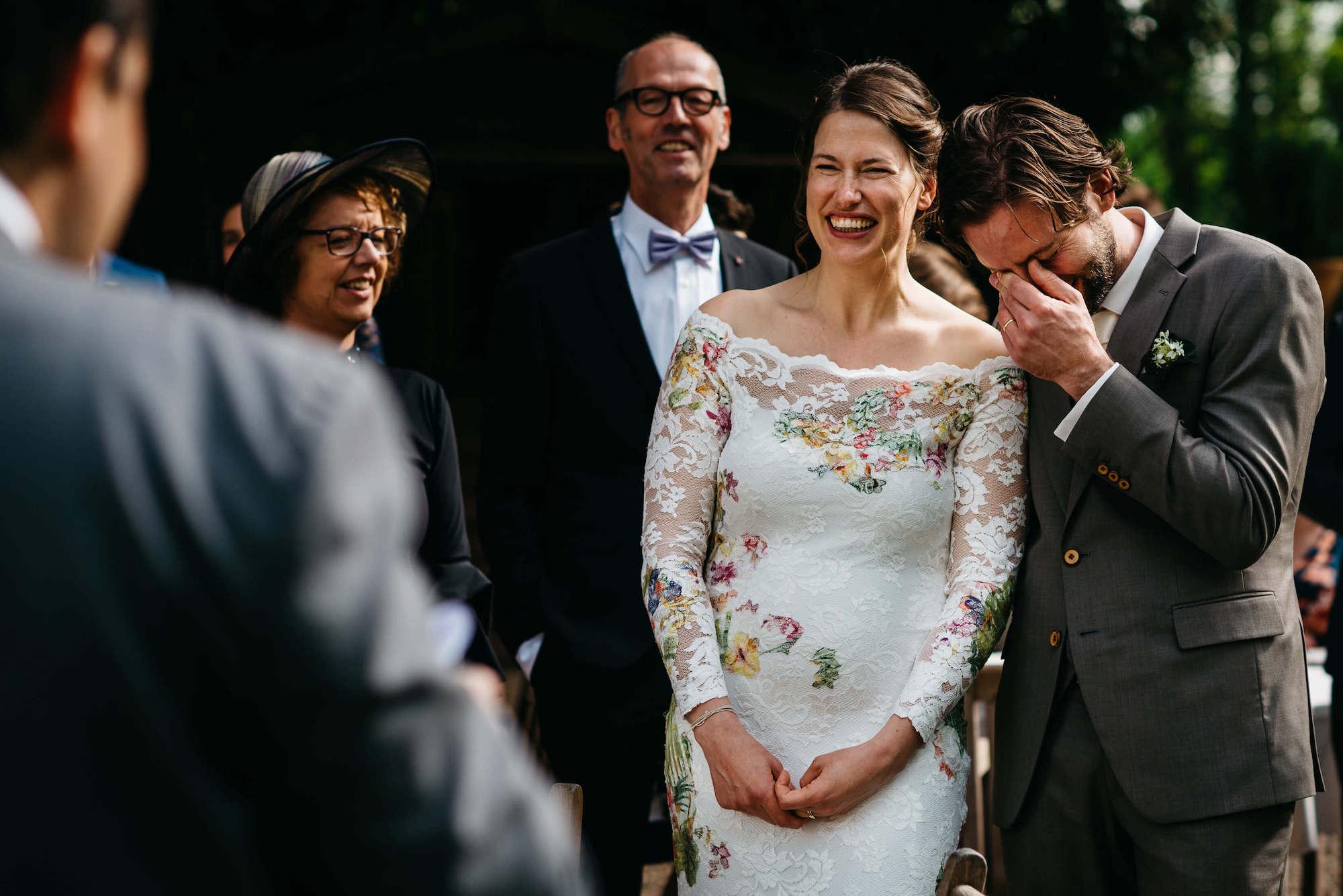 bruidsfotograaf-kasteel-wijenburg-24.jpg