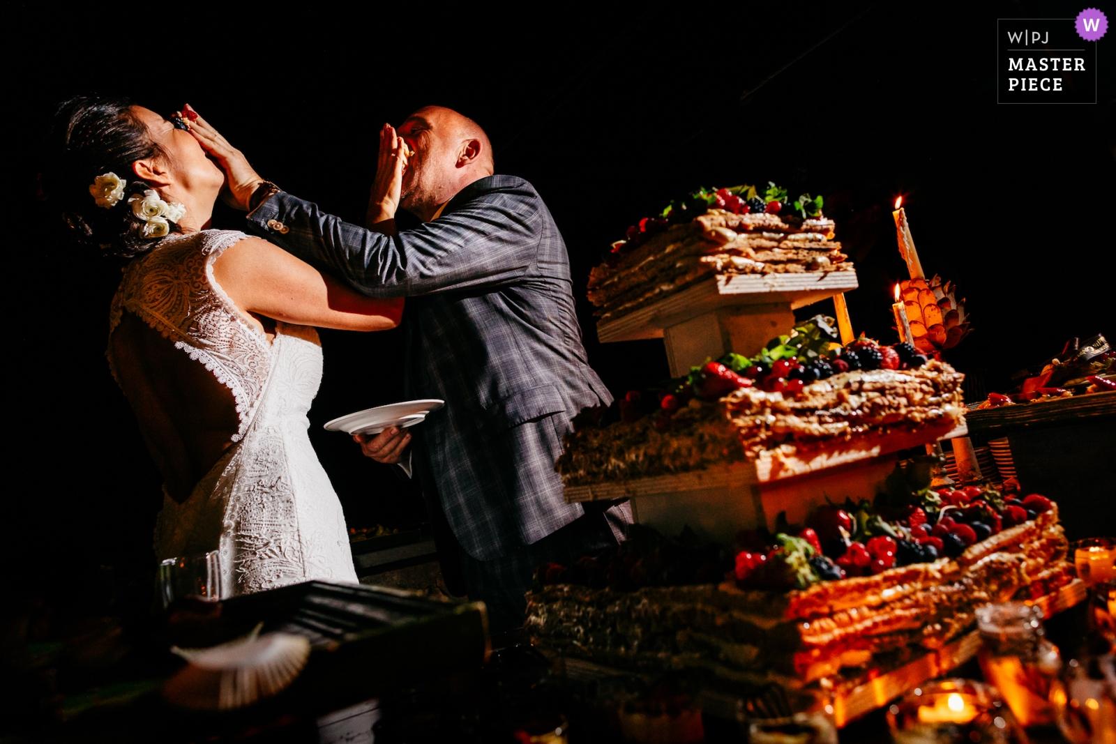 Wedding Photo Journalists Association V6 2018
