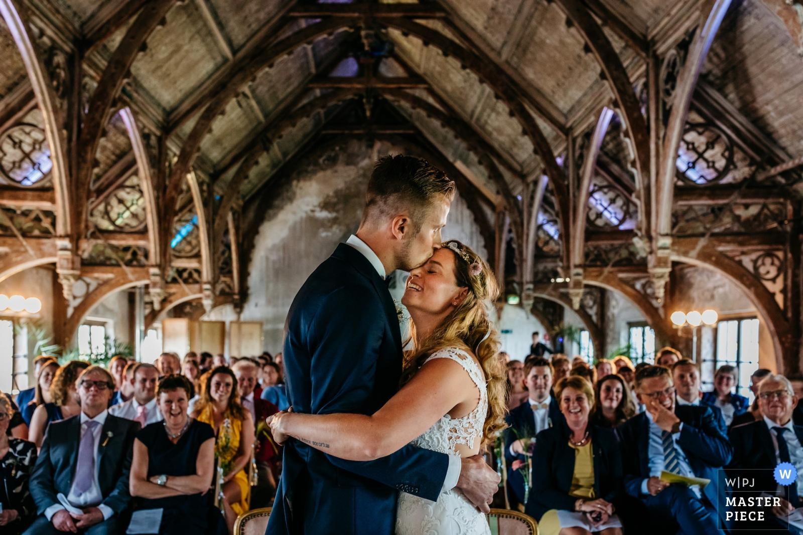 Wedding Photo Journalists Association V7 2018
