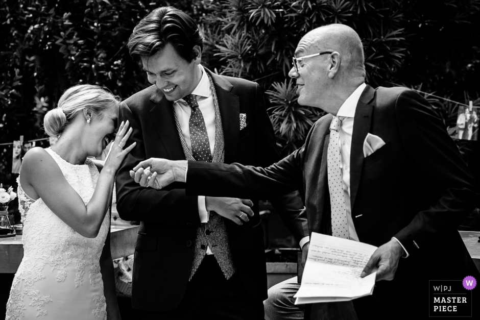 Wedding photo journalists association v10 2018
