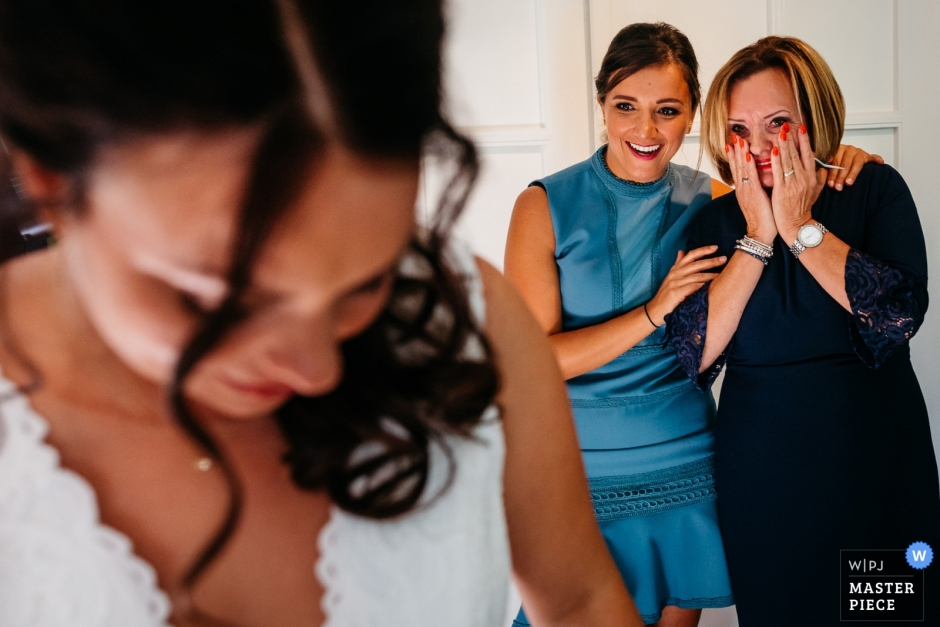 Wedding photo journalists association v11 2018