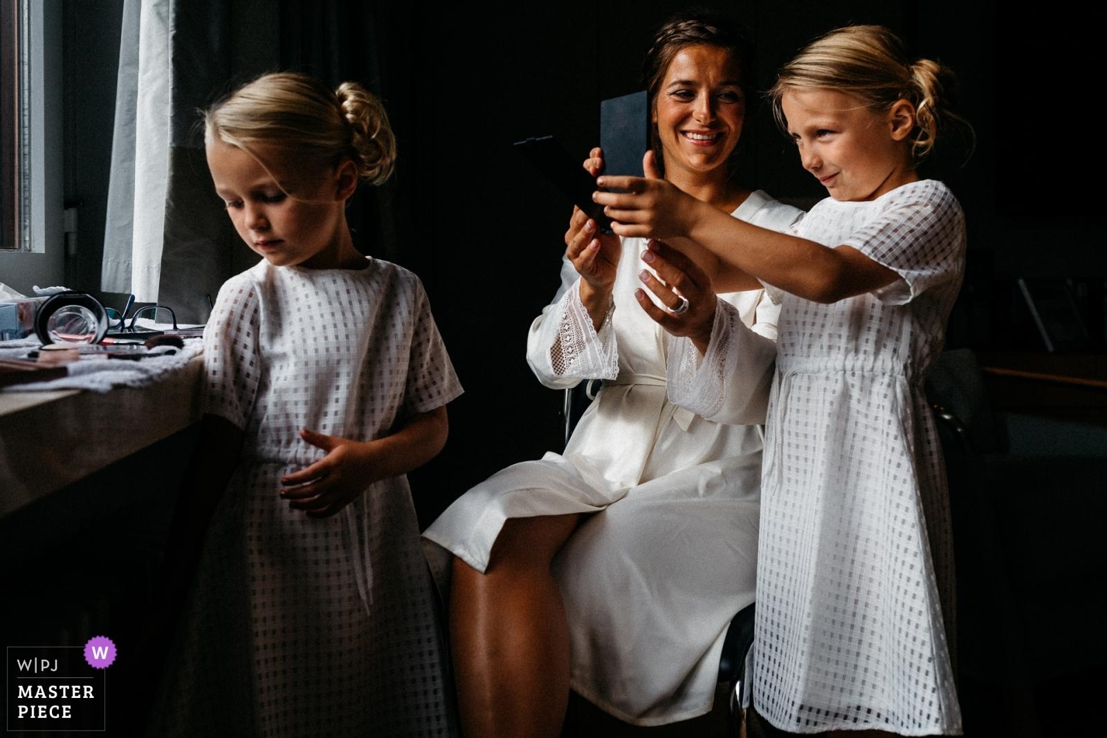Wedding photo journalists association v14 2018