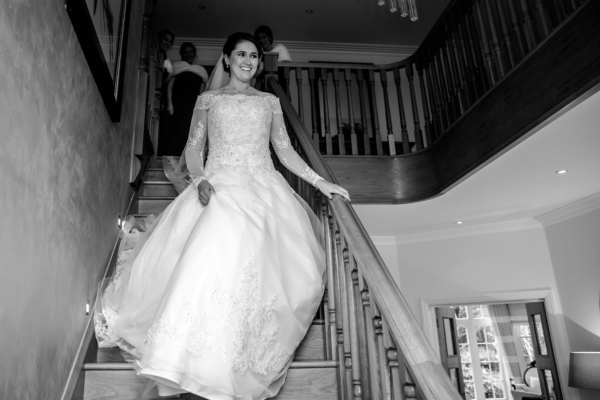 Trouwen+in+Engeland+wedding+Ascot+Jake+&+Hannah-4-2.jpg