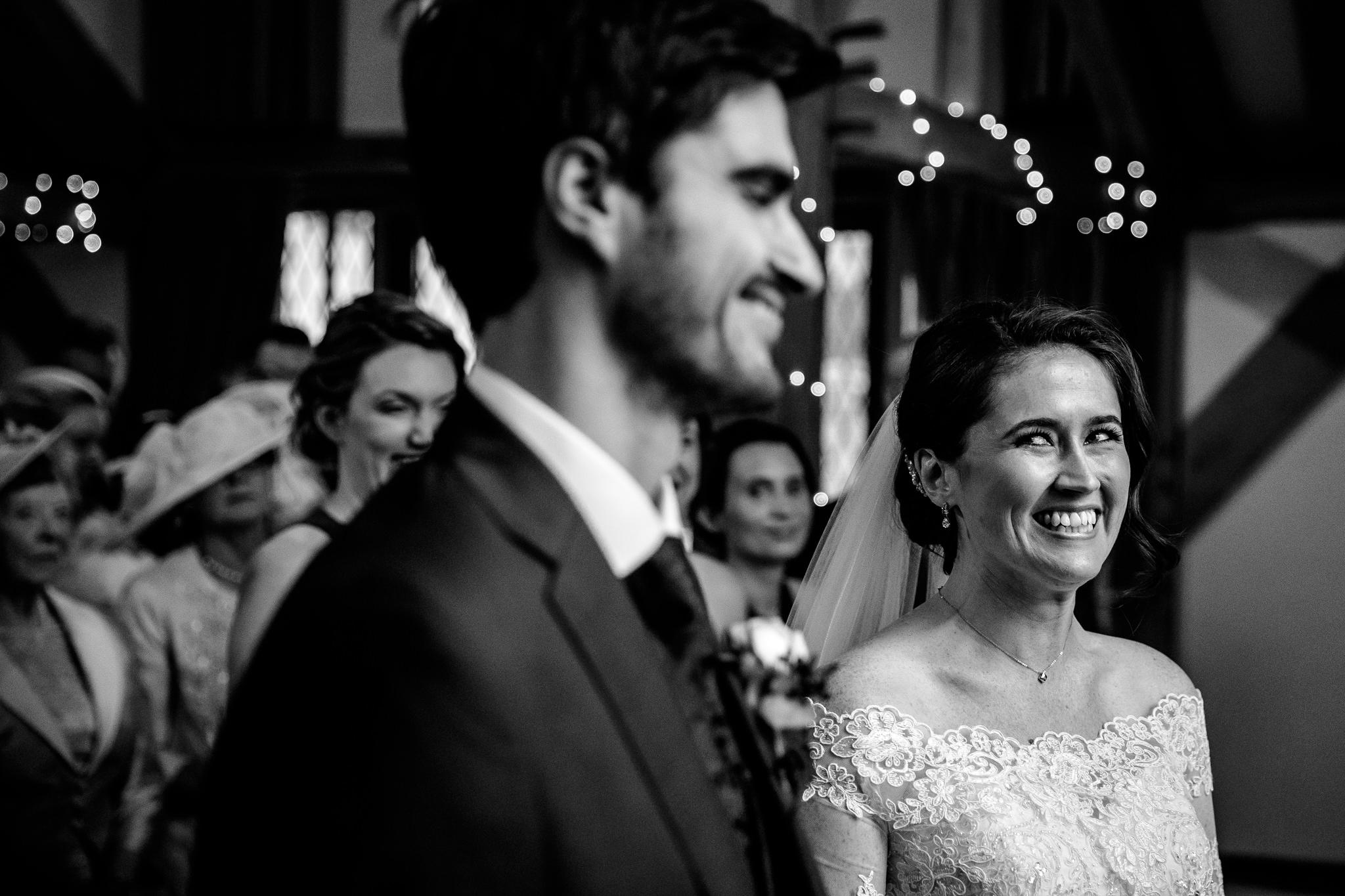 Trouwen+in+Engeland+wedding+Ascot+Jake+&+Hannah-9.jpg