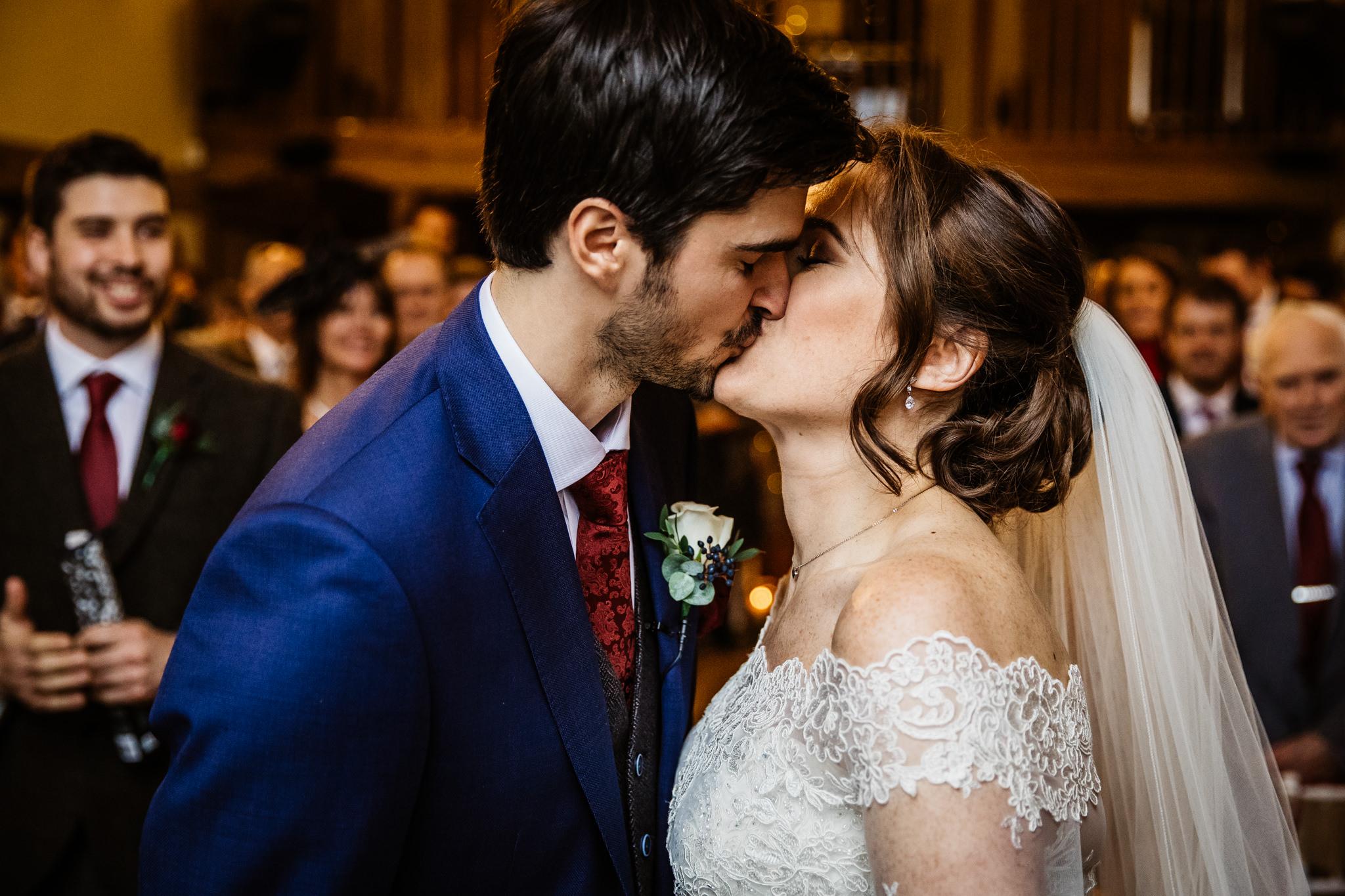 Trouwen+in+Engeland+wedding+Ascot+Jake+&+Hannah-10.jpg