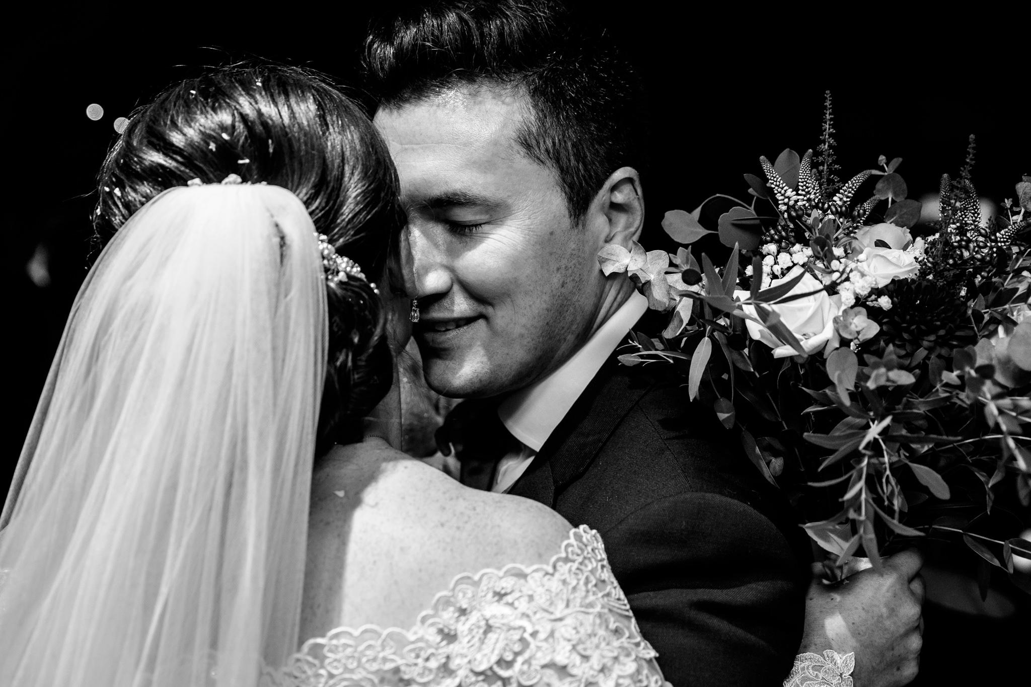 Trouwen+in+Engeland+wedding+Ascot+Jake+&+Hannah-12.jpg